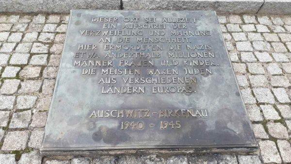 auschwitz_14