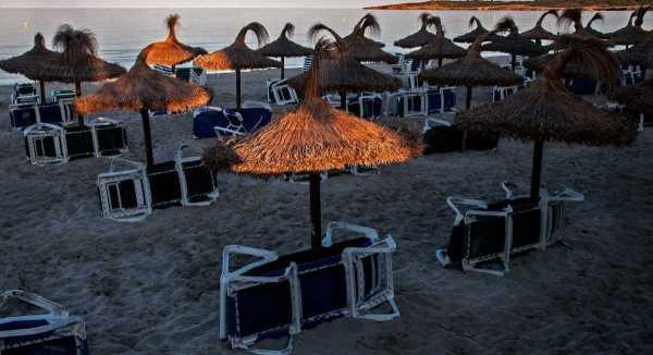 beach-377934_1920