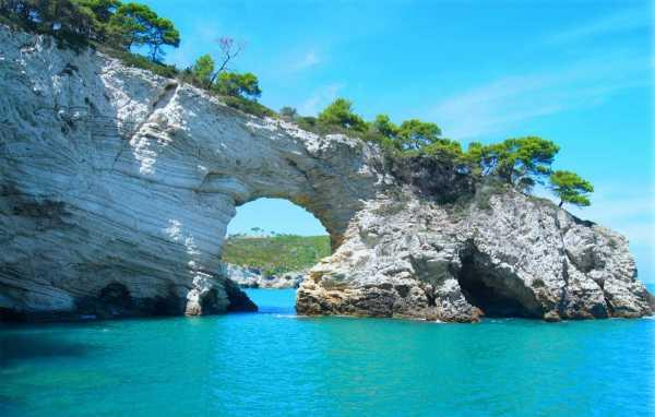 beach-daylight-geology-idyllic-302549