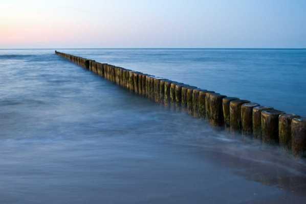 sea-sunset-holiday-sand-53560