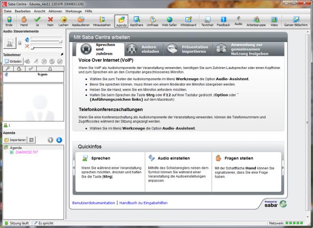 edunex_vc