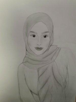 face_5