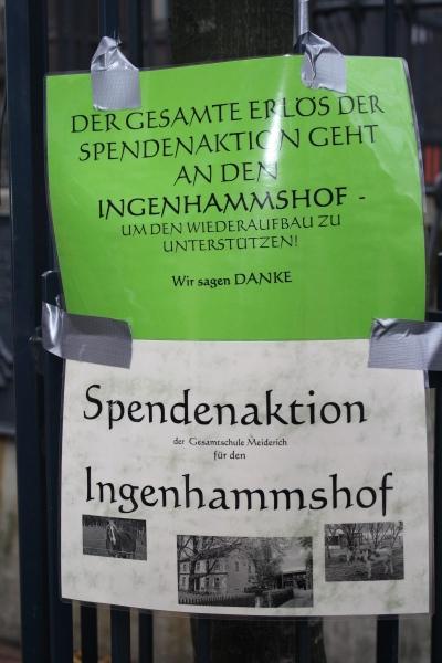 ingenhammshofsingen2013_4297