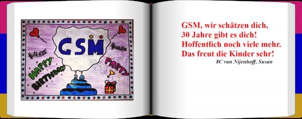 GSM_Book_1