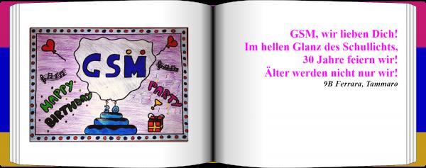 GSM_Book_2