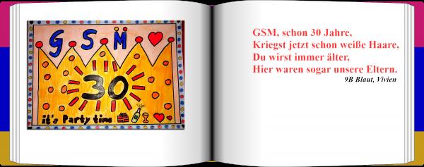 GSM_Book_3