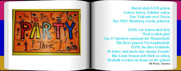 GSM_Book_4