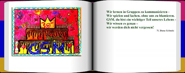 GSM_Book_7