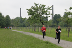 nordparklauf_2013_013