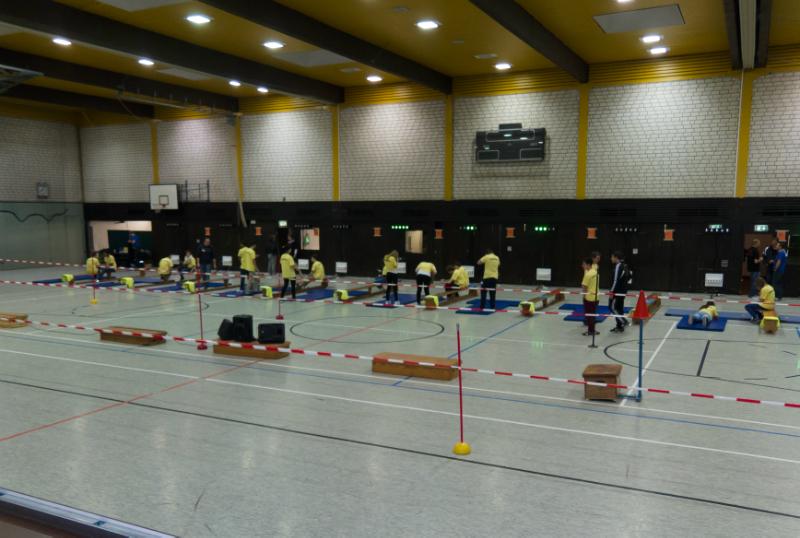 biathlon-gsm-2012-1