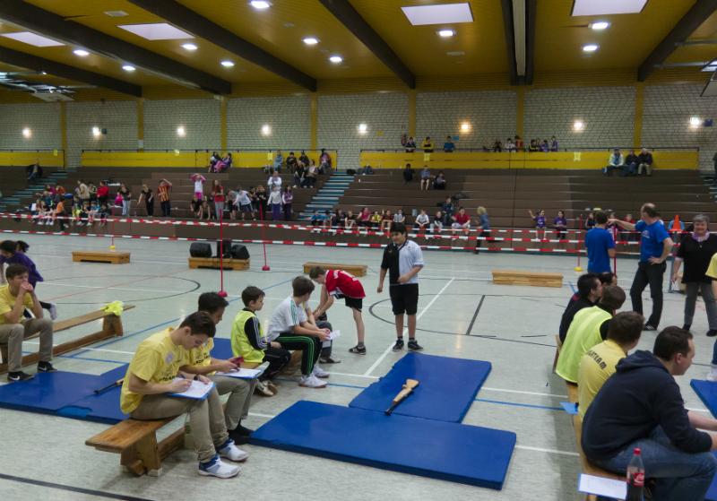 biathlon-gsm-2012-12
