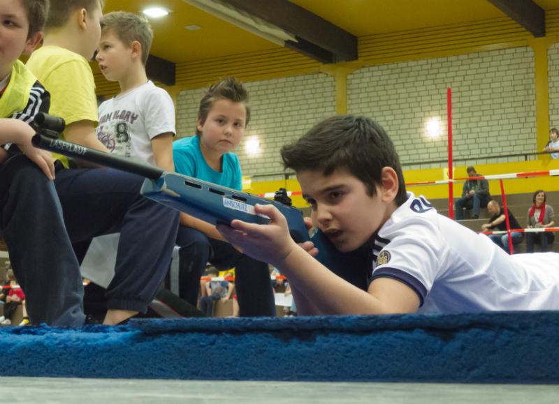 biathlon-gsm-2012-29