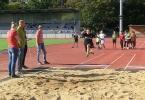 sport_2