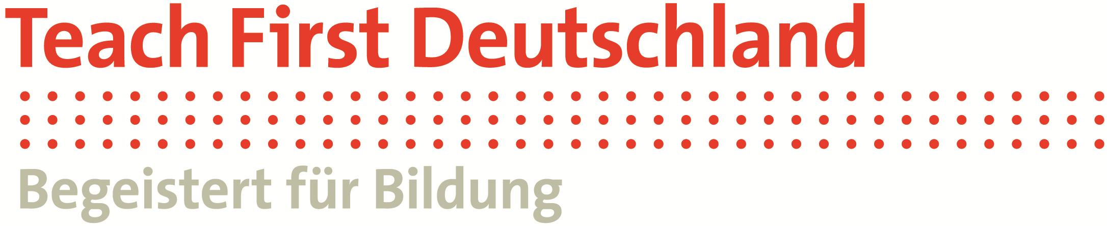 Teach First Deutschland