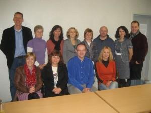 Treffen_comenius