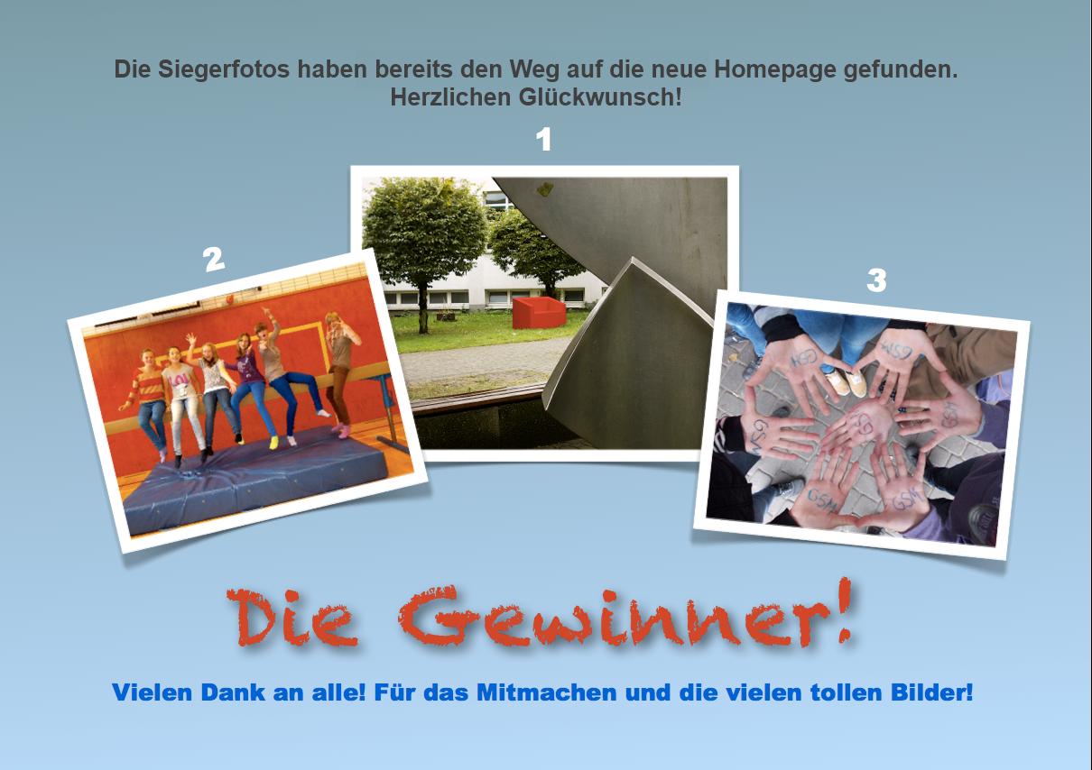 fotowettbewerb_sieger