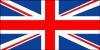 gbflagge_100px