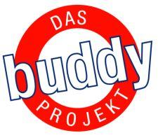 logo-buddy-links-225x200