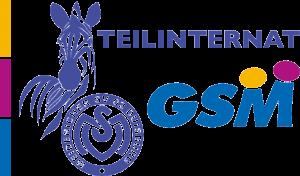 logo_gsm_teilinternat_transparent