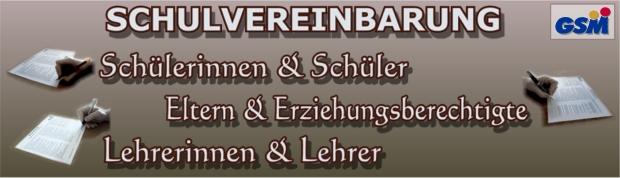 schulvereinbarung_banner_620px