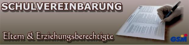 schulvereinbarung_eltern_620px