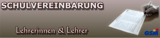 schulvereinbarung_lehrer_620px