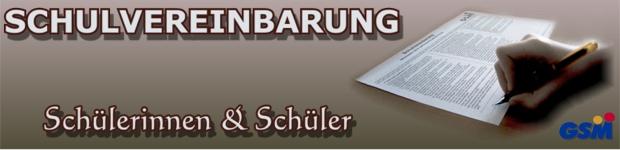 schulvereinbarung_schueler_620px