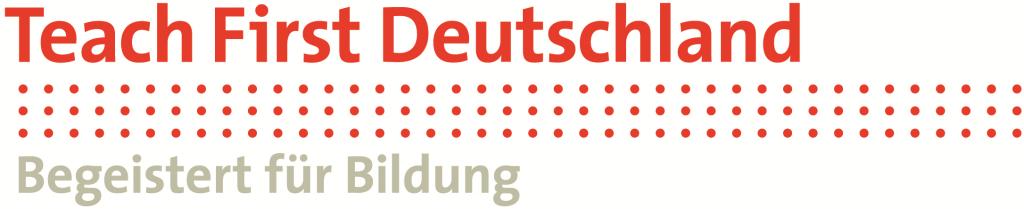 teachfirst_logo