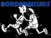 nordparklauf_logo