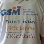 Marathonshirt 003