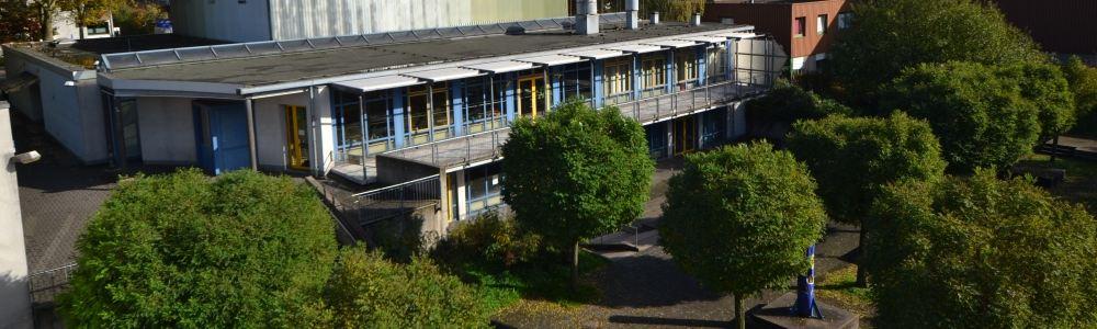 slider_gsm_aussen_cafeteria