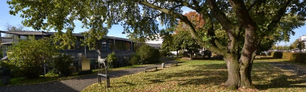 slider_gsm_aussen_campus