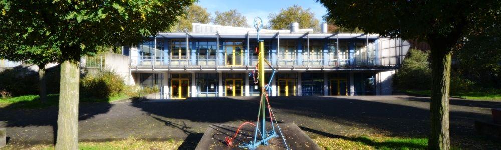slider_gsm_aussen_kunstundcafeteria