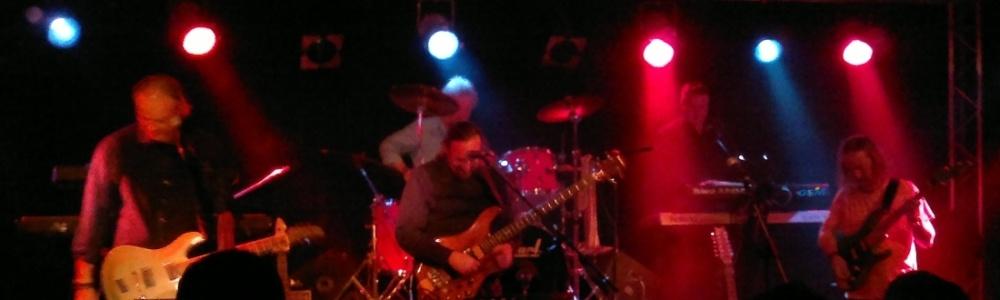 slider_gsm_innen_band