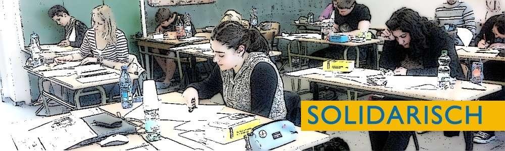 slider_gsm_menschen_klausur_solidarisch