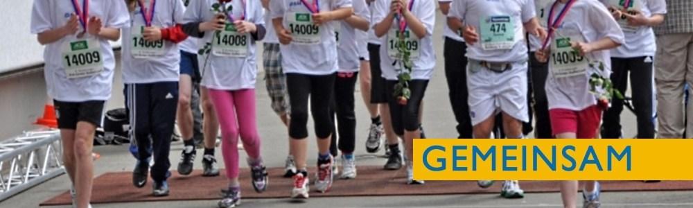 slider_gsm_menschen_marathon_gemeinsam