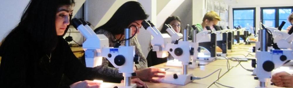 slider_gsm_menschen_mikroskope