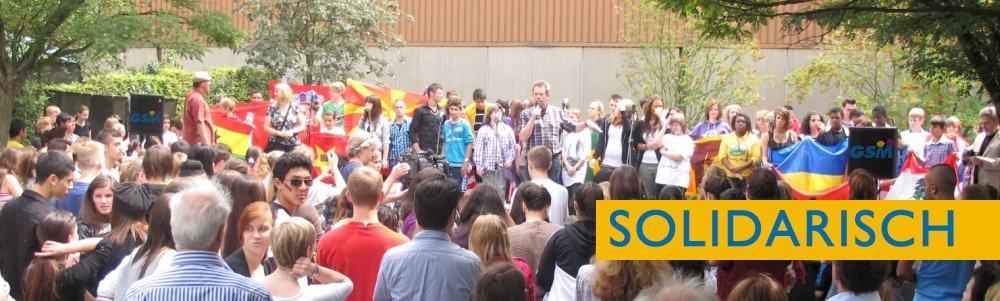 slider_menschen_schulfest2011_solidarisch