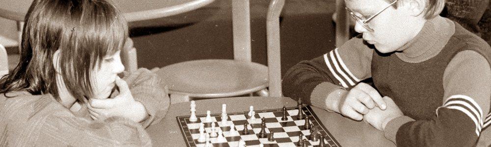 slider_thg_menschen_schachspiel