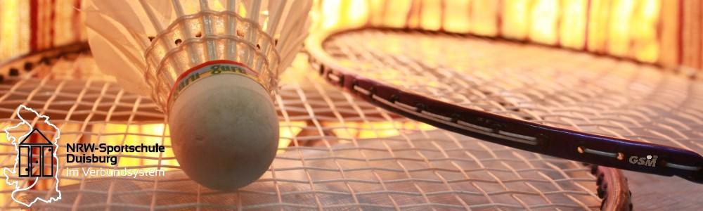 slider_gsm_sportschule_007