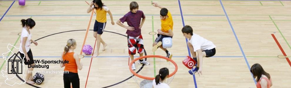 slider_gsm_sportschule_009