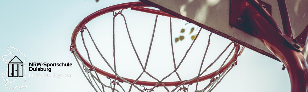 slider_gsm_sportschule_010