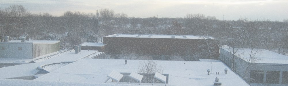 slider_gsm_aussen_dachsicht_schneefall