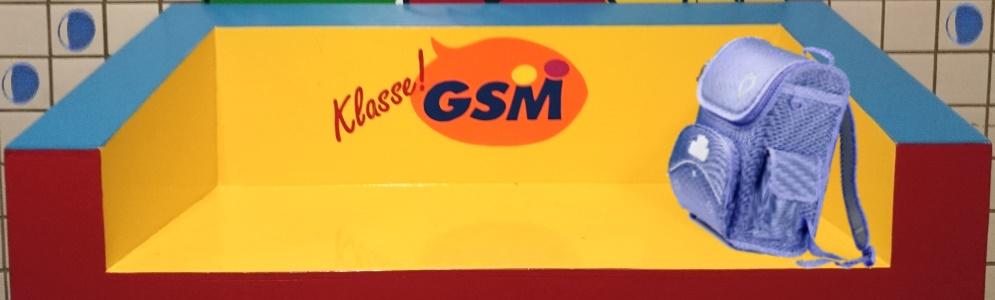 slider_gsm_innen_klassesofa