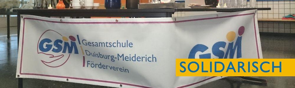 slider_gsm_foerderverein_banner_solidarisch