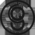 logo-transparent_120