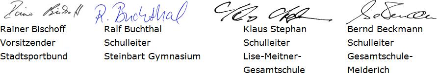 schulleiter_unterschrift