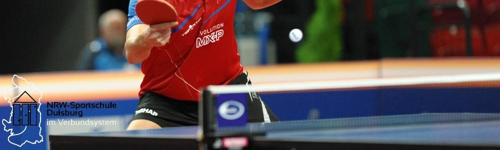 slider_gsm_sportschule_015