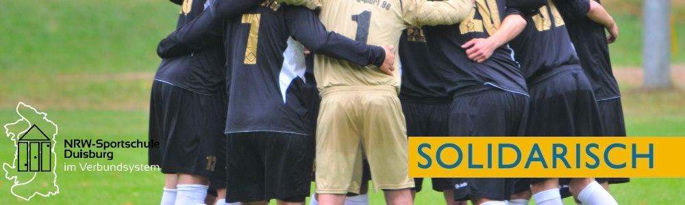 slider_gsm_sportschule_017