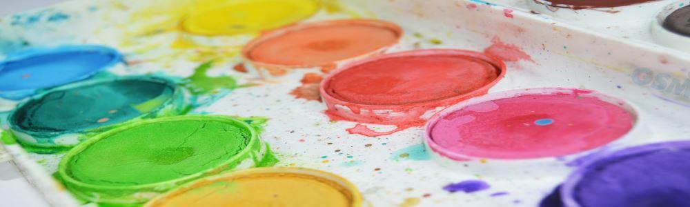 slider_kunst_farbkasten